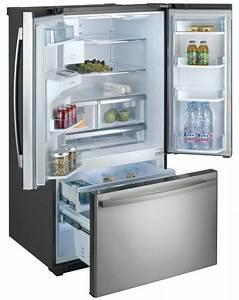 Refrigerateur Americain Pas Cher : soldes frigo americain ~ Dailycaller-alerts.com Idées de Décoration