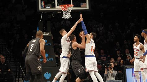 Find out the latest on your favorite nba teams on cbssports.com. The Knicks announced their preseason schedule - Posting and Toasting