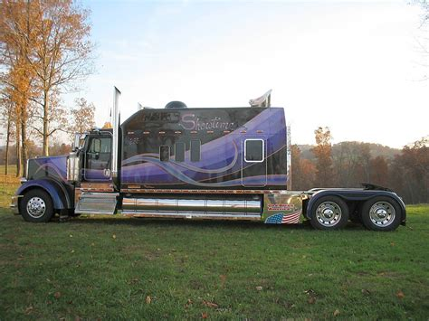 kenworth automatic kenworth w900 picture 39084 photo gallery carsbasecom