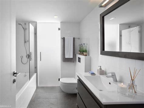 prix pour refaire salle de bain prix refaire salle de bain atlub