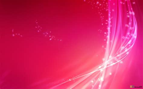 Background Pink Pink Wallpaper Widescreen Background 6747 Wallpaper
