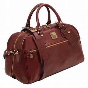 Sac De Voyage Cabine Avion : sac de voyage 48 h en cuir id al cabine avion tuscany leather ~ Melissatoandfro.com Idées de Décoration