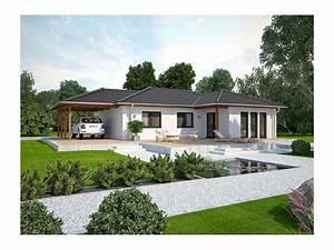 Bau Mein Haus Preise : life 110 l walmdach einfamilienhaus von bau mein haus ~ Sanjose-hotels-ca.com Haus und Dekorationen