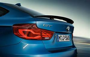 Serie 3 Gt : wallpapers 2017 bmw 3 series gt facelift ~ New.letsfixerimages.club Revue des Voitures