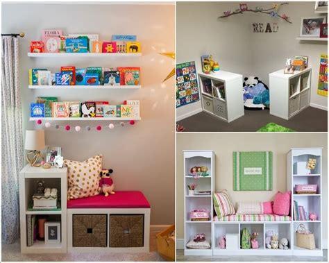 15 Wonderful Ikea Hacks For Your Kids Room