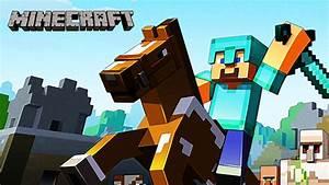 Minecraft Crazy Hunger Games Minecraft Mini Game