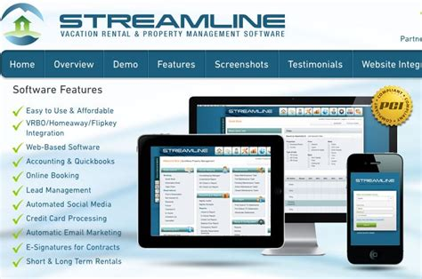 Streamline Property Management Software Review. Encinitas Divorce Lawyer Marketing Video Ideas. Collection Agency New Jersey. Vo Tech Schools In Florida 123 Car Insurance. College Major Aptitude Test Ob Gyn Tucson Az. Best Online History Masters Programs. Magento Order Fulfillment Eye Pigment Surgery. Spam Filtering Services Bmw Of Murray Service. Student Loan Specialist Cs Go Dedicated Server