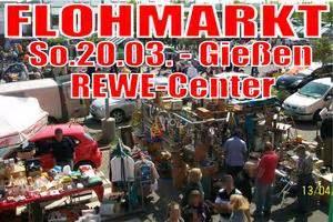 Antikmarkt + Trödelmarkt 31 News Von Bürgerreportern Zum