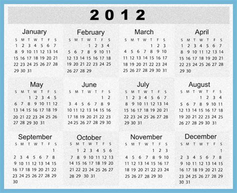 2015 Printable Calendar 4 Months Per Page Autos Post Calendar 2015 Printable 6 Months Per Page Autos Post