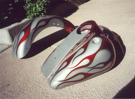 1000 images about motorcycle custom paint ideas pinterest