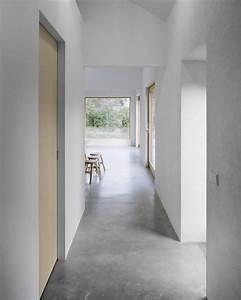 Best 25+ Concrete wood floor ideas on Pinterest Concrete