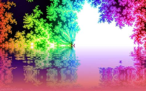 Cool Rainbow Backgrounds  Wallpaper Cave