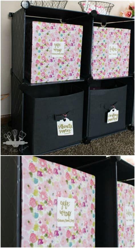 brilliant diy repurposing ideas  cardboard boxes