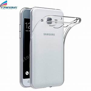 For Samsung Galaxy J1 Mini Prime Sm J106f J106f Silicone