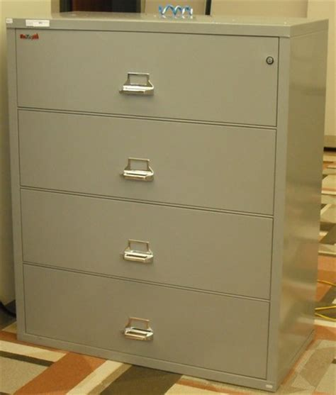 used fireproof storage cabinets fireproof filing cabinets conklin office furniture