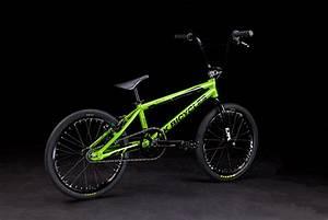 2013 Dk Elite Pro Xl Bike