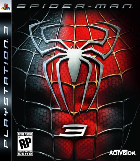 spider man  windows  ps ps psp wii ds gba