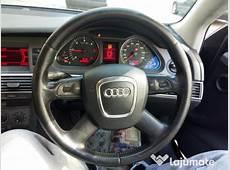 Airbag volan audi a6 c6 airbag volan a4 b6, 350 ron