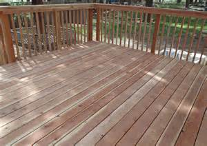 Red Wood Decking redwood decking gtown lumber and supply