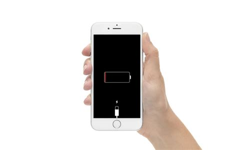 wont charge or turn on 5 ways to restart an iphone that won t turn on shopomo