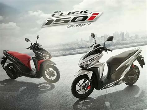 Pcx 2018 Pantip by มาแล วคร บ All New Honda Click 150 125i Pantip