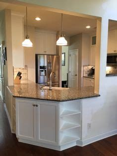 kitchen colors ideas pictures 1000 images about kitchens white white on 6576