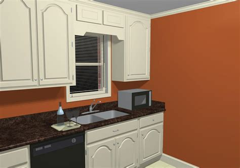 the color trends for 2015 kitchen paint ideas and