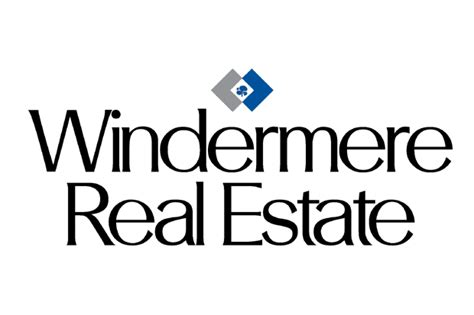 Windermere nabs talent from Realogy Corporation - The ...