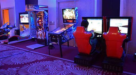 salle de jeux marseille la salle de jeux 233 lectroniques starkit marseille starkit marseille