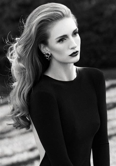bellezza  bianco  nero freaky friday fashion blogger