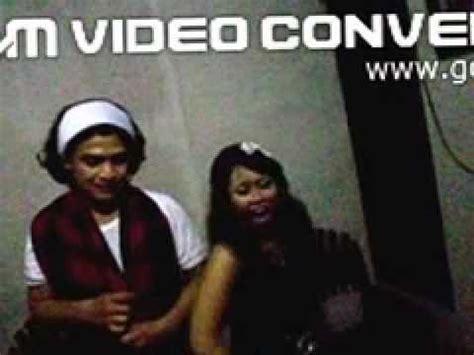 Bokep Artis Indonesia Anggra Anggi Youtube