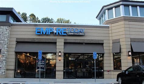 empire flooring fairfax va empire today carpet and flooring fairfax va 22030 yp com