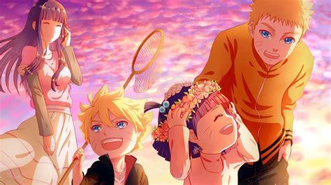 Hinata Naruto Wallpaper ·①