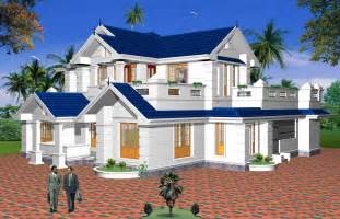 types of house plans types of house plan modern home plan