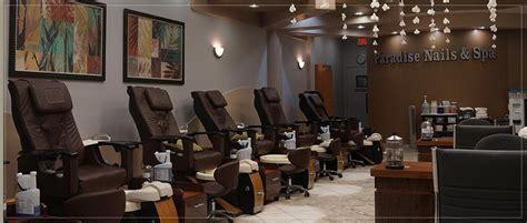 olive garden grossmont center paradise nails nail salon point loma la mesa