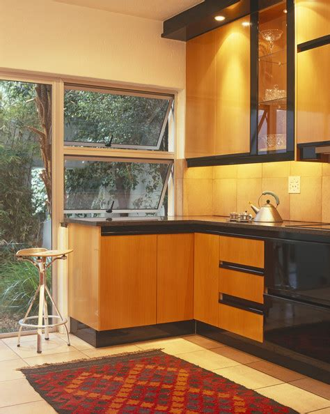 asian kitchen cabinets design brighten your kitchen with asian kitchen ideas