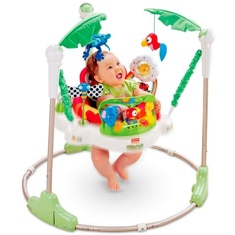 siege auto fisher price jumperoo de la jungle 5 sur allobébé