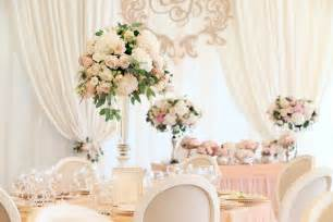 wedding table decoration ideas   budget decoration