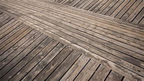 meilleur teinture pour patio bois trait 233 modern patio outdoor