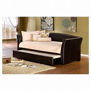 this is a very elegant trundle bed home goodness With home furniture plus bedding baton rouge