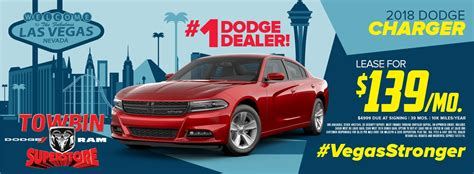 Maybe you would like to learn more about one of these? Towbin Dodge Dealer in Henderson, NV