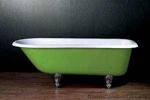 cast iron clawfoot tub canada cast iron clawfoot tub 80 With best brand of paint for kitchen cabinets with antique cast iron candle holders