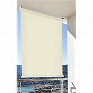 Sonnenrollo Für Balkon : suchergebnis auf f r balkon rollo ~ Sanjose-hotels-ca.com Haus und Dekorationen