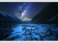 PROJECTED IMAGE SPECIAL THEME BEAUTIFUL MOUNTAINS COLOUR