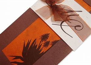 african themed invitations templates google search With african wedding invitations samples