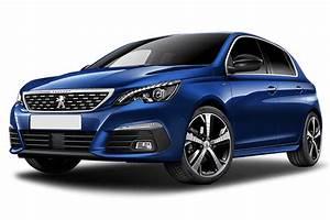 Leasing Voiture Peugeot : prix 308 neuve achetez moins cher votre peugeot 308 ~ Medecine-chirurgie-esthetiques.com Avis de Voitures