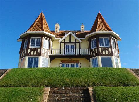 Haus Kaufen Was Muss Ich Wissen by Haus Bauen Das Sollte Wissen Wissenswertes Rund