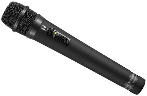 WM-5220 | TOA Corporation