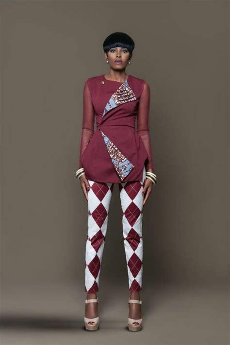 Robe Pagne Africain Best 25 Model En Pagne Africain Ideas On Model En Pagne Model Robe En Pagne And