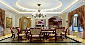 Dining room art dining room pendant lighting for Dining room ceiling lights